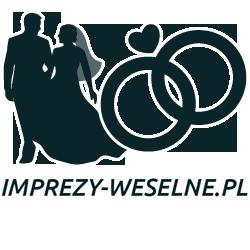 Sala na wesele szczecinek Borne Sulinowo Czaplinek